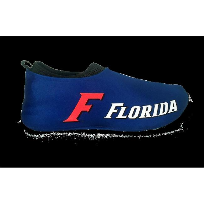 Florida Gators 111-036 Two Pack Sneakerskins Florida Gators - Small - image 1 of 1