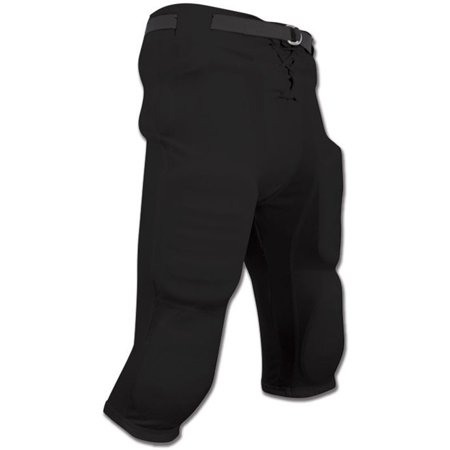 Champro Youth Slotted Practice Football Pant Eastbay Football Game Pant