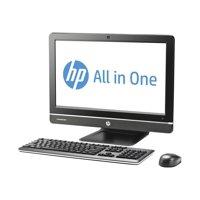 Refurbished: HP Compaq Pro 4300 All-in-One Desktop PC