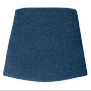 BEVCO S1 NAVY Seat Cushion, Color Navy Blue