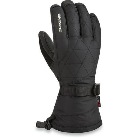 - Dakine Camino Women's Glove