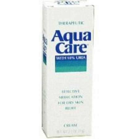 Aqua Care Cream (AQUA CARE Cream 2.5 oz (Pack of)