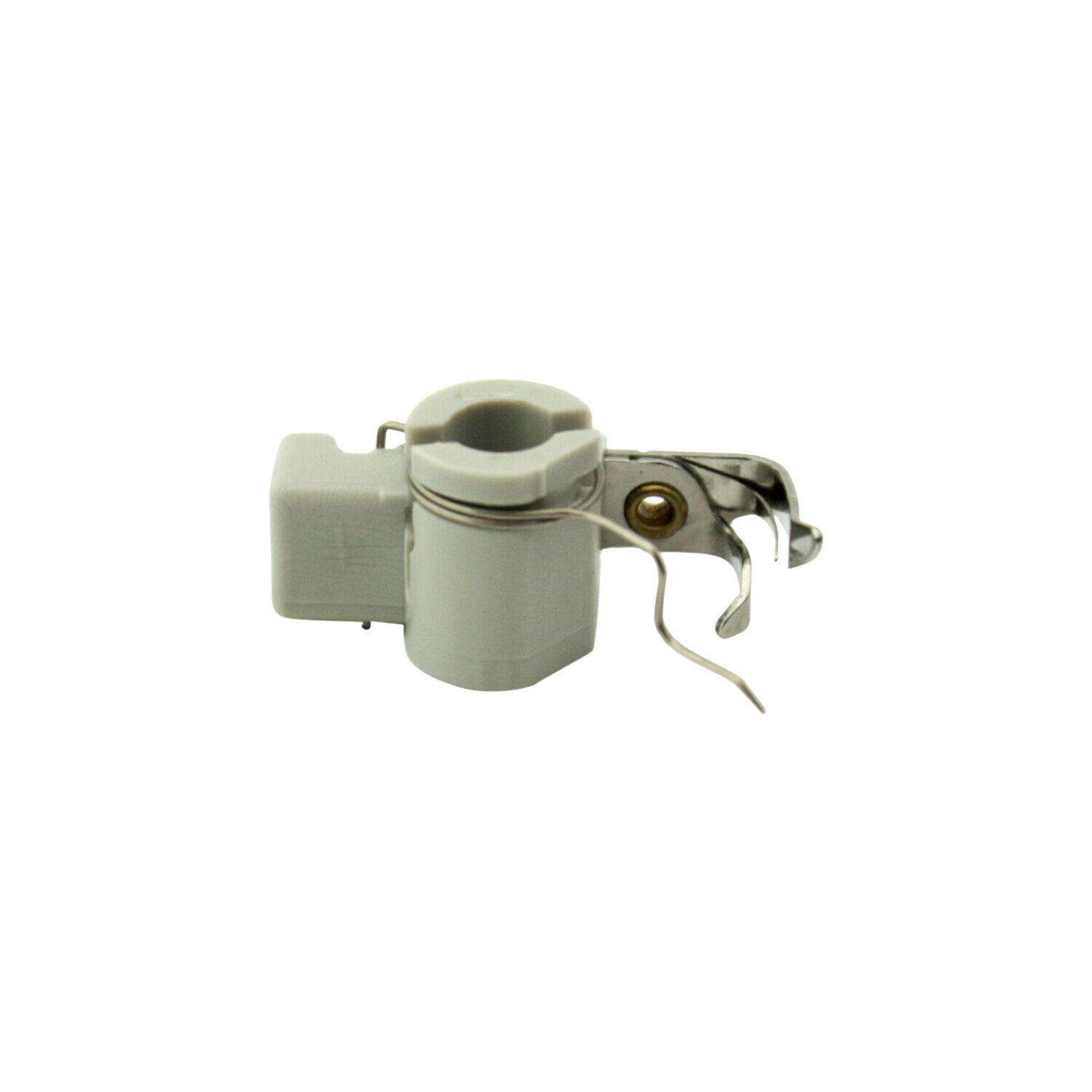 NEEDLE THREADER FOR BROTHER 4000D
