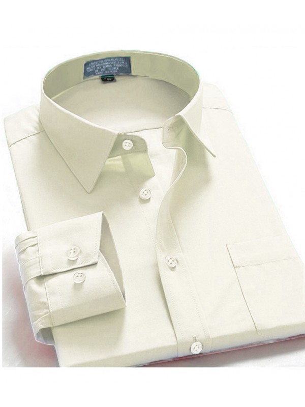 Oxford Mens Dress Shirts Walmart Com