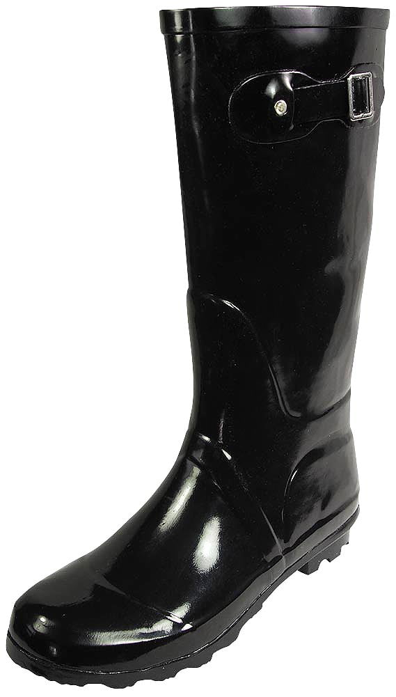 NORTY - Norty Womens Rain Boots
