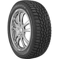 Sumitomo Ice Edge 235/65R16 103 T Tire