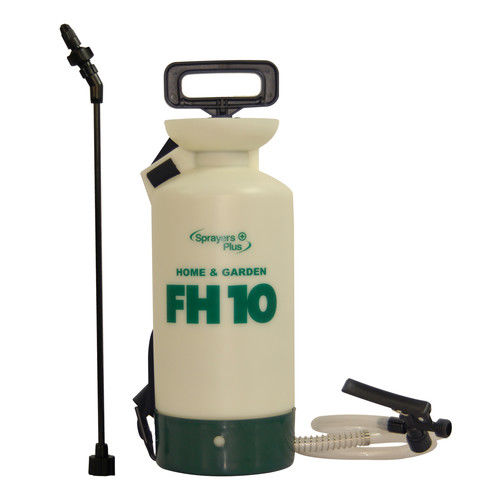 Sprayers Plus FH10 1 Gallon Economy Farm & Garden Handheld Compression Sprayer by Sprayers