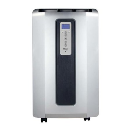 Haier 12 000 Btu Room Portable Air Conditioner 10 000 Btu