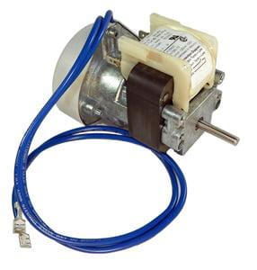 1/85 hp 2950 RPM CW 115V (Evcon 7102-2187) Fasco # K629