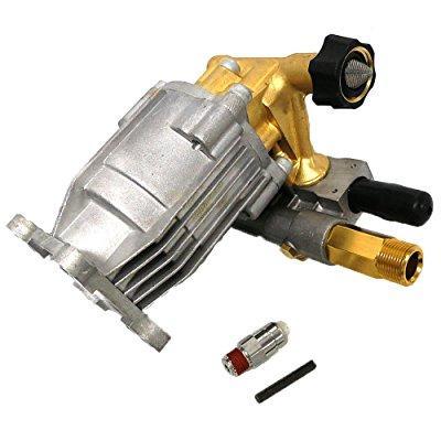Ridgid rd80746 pressure washer replacement pump # 309515003