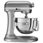 KitchenAid Refurbished Professional 600™ Series 6 Quart Bowl-Lift Stand Mixer,