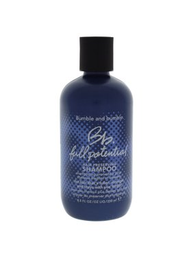 Bumble and Bumble Bb. Full Potential Hair Preserving Shampoo - 8.5 oz Shampoo