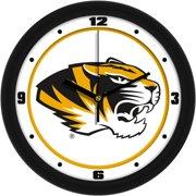 Suntime ST-CO3-MOT-WCLOCK Missouri Tigers-Traditional Wall Clock