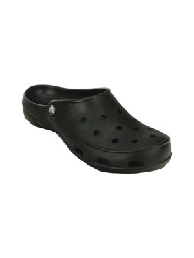 2685d2ea9 Product Image Women s Crocs Freesail Clog