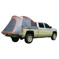 Rightline Truck Tents