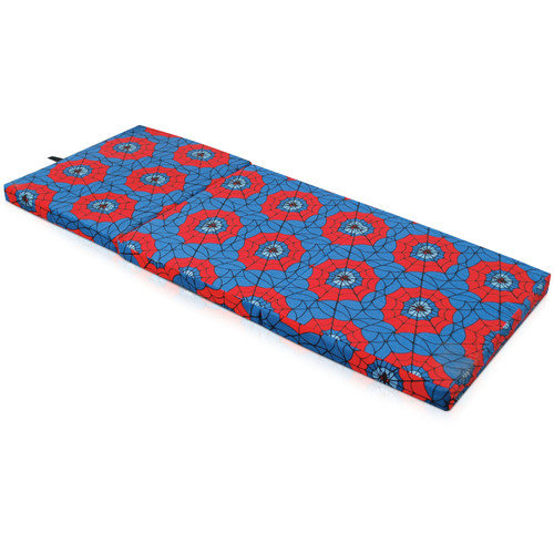 Elite Products Junior FX Poly Cotton Floor Mat