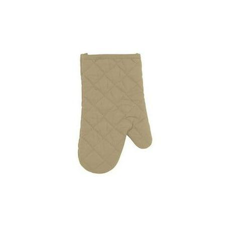 Thumb Mitt (Ritz Thumb Mitt Cotton)