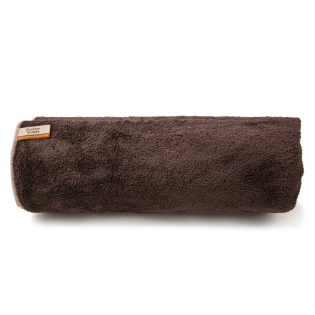 060174c5d10d E-Cloth Pet Cleaning & Drying Towel - Super-Absorbent Microfiber Towel for  Pets ...