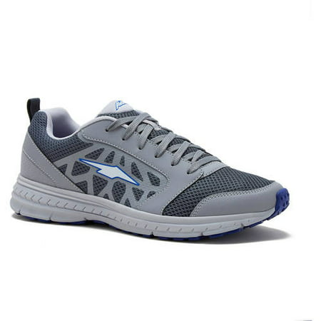 f402039ab6bb0 Avia - Men s Solution Athletic Shoe - Walmart.com