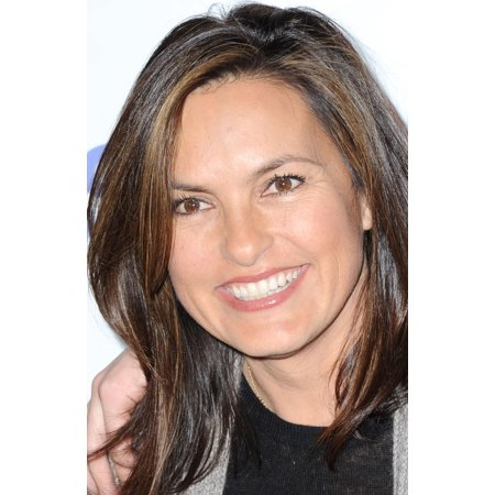 Mariska Hargitay At Arrivals For Third Annual Paul Rudd All-Star Bowling Benefit For The Stuttering Association For The Young Lucky Strike Lanes & Lounge New York Ny January 12 2015 - Paul Rudd Halloween