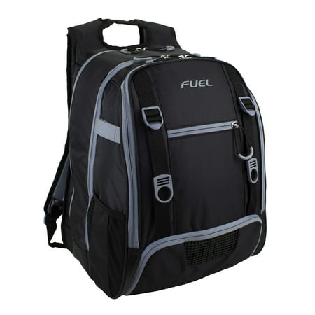 Ride Fuel Backpack (Fuel All Sport Backpack)