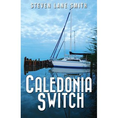 Caledonia Switch by