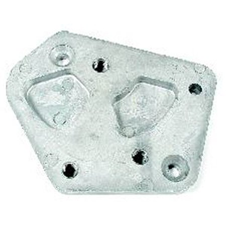 Hurst 195-3176 Mounting Plate (Hurst Replacement)