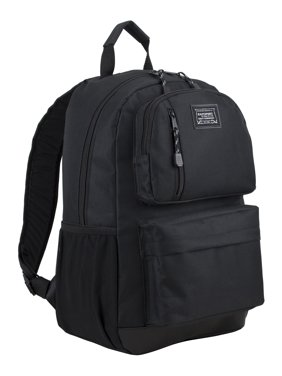 Eastsport All-Purpose College Tech Backpack