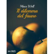 Il dilemma del fauno - eBook