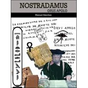 Nostradamus Orus Apolo - eBook