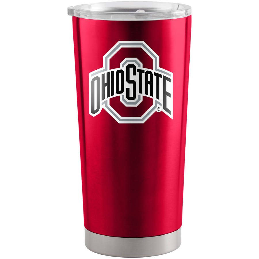 20OZ NCAA/OHIO ST 14 RED FC GMD ULTRA TM