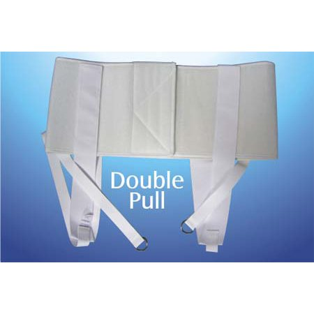 Universal Pelvic Traction Belt Double Pull