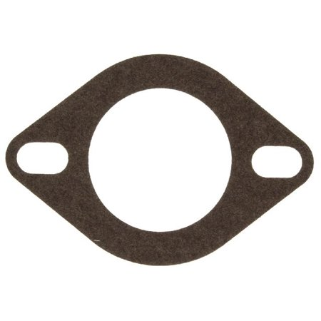 OE Replacement for 1960-1977 Pontiac Ventura Engine Coolant Outlet (Ventura Outlet Stores)