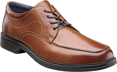 Men's Nunn Bush Chattanooga Oxford by Nunn Bush