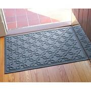 Bungalow Flooring Aqua Shield Interlink Doormat