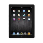 "Refurbished Apple iPad 4 16GB 9.7"" Retina Display Tablet WiFi Bluetooth & Camera - Black"