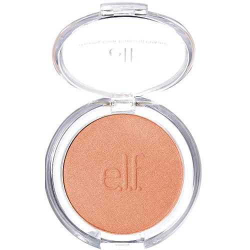e.l.f. Cosmetics Bronzer, Sunkissed, 0.18 oz