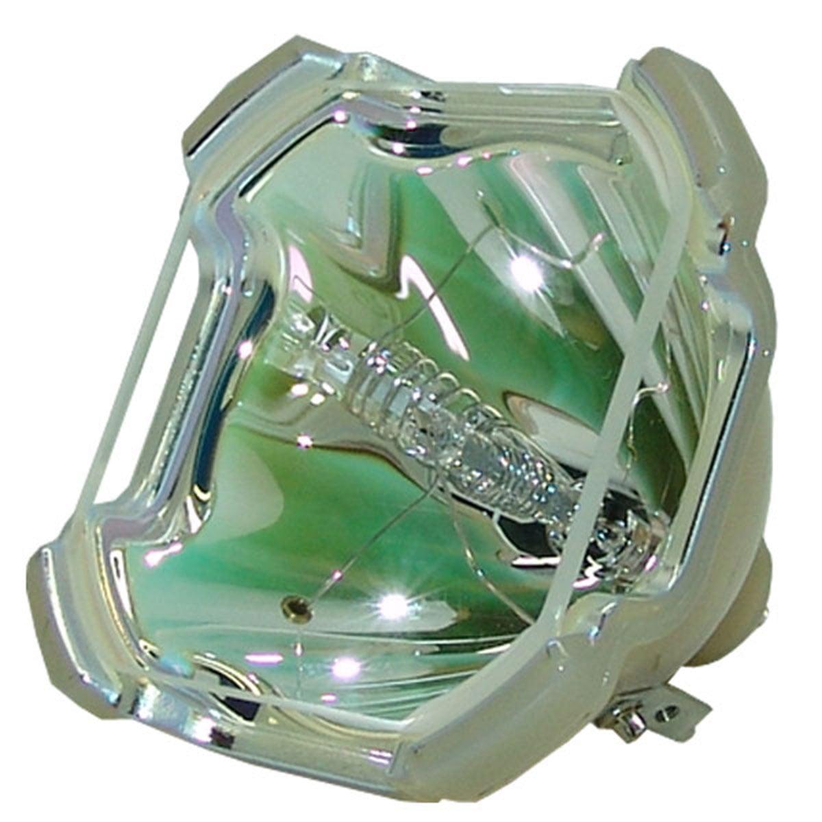 Osram Bare Lamp For Sanyo PLC-XT15KS / PLCXT15KS Projector DLP LCD Bulb