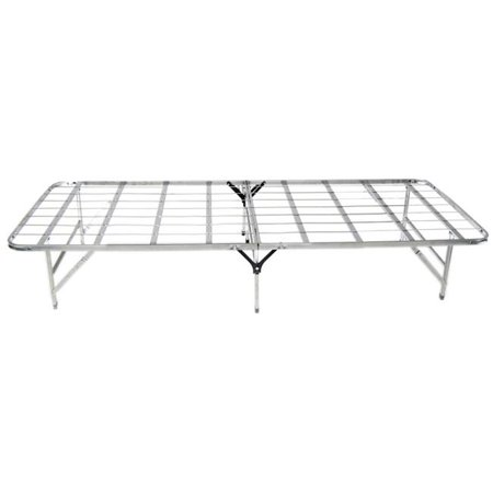 serta ser bb1430t twin stable base bed frame - Serta Bed Frame