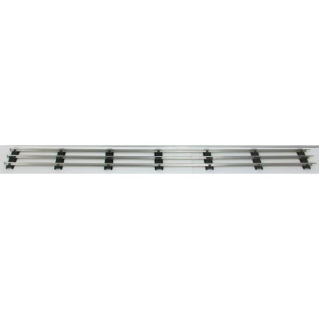 11-99098 Standard Gauge 36 Inch Long Straight, MTH Electric Trains By