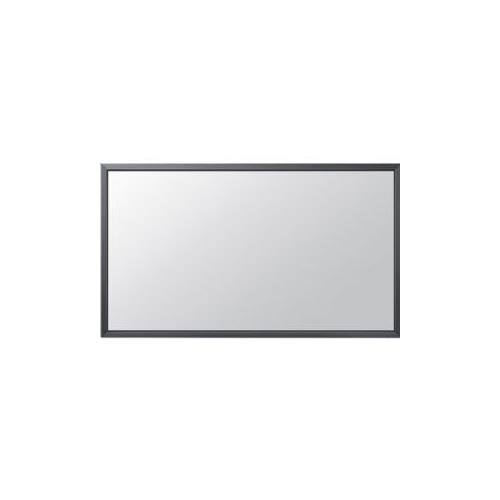 Samsung 46-inch Infrared Touch Overlay for ME46C CY-TM46LCA