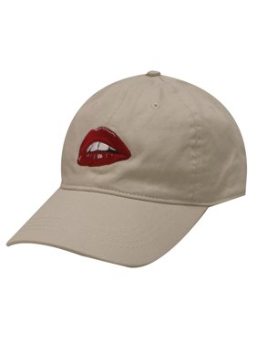 bb66640448dca City Hunter Womens Hats - Walmart.com