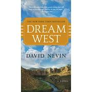 Dream West : A Novel
