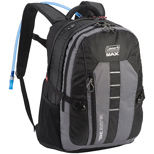 Coleman 38-Liter Daypack Backpack