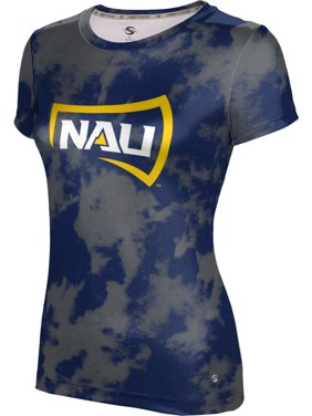 33bc16ab3a05 ProSphere Girls T-Shirts & Tank Tops - Walmart.com