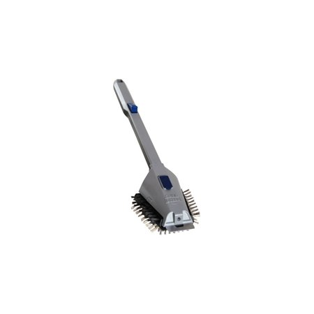 Image of Cuisinart FCB-501 Cleaning Grill Brush Grill Dozer Steam