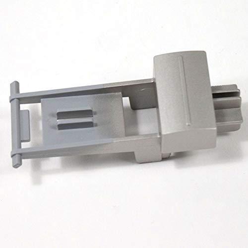 Bosch 00425565 Dishwasher Power Switch Button Genuine