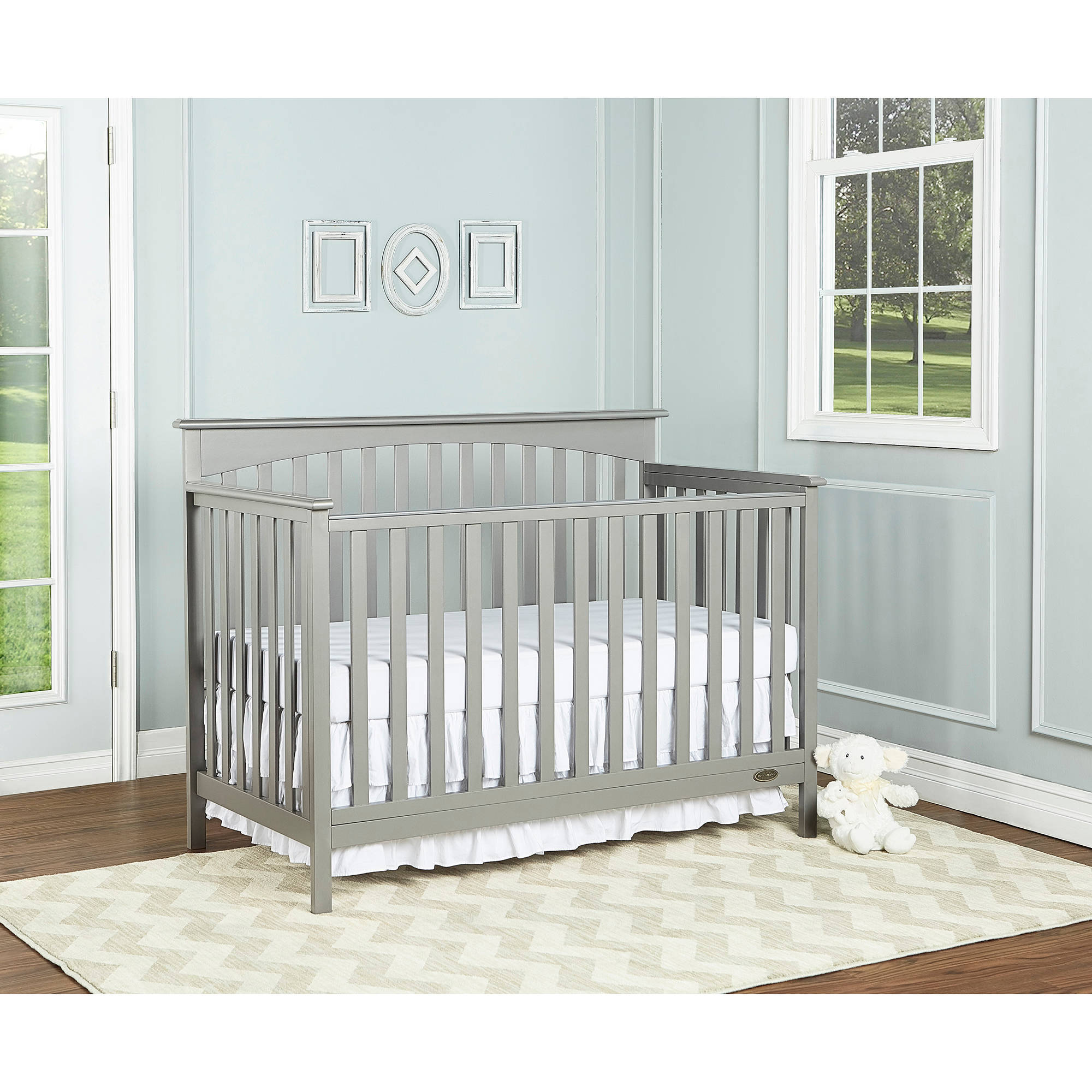 mini in cribs style s crib convertible elegant fascinating baby and furniture xfile of uncategorized trends ideas dream
