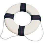 Premium Pool Safety Ring Life Preserver
