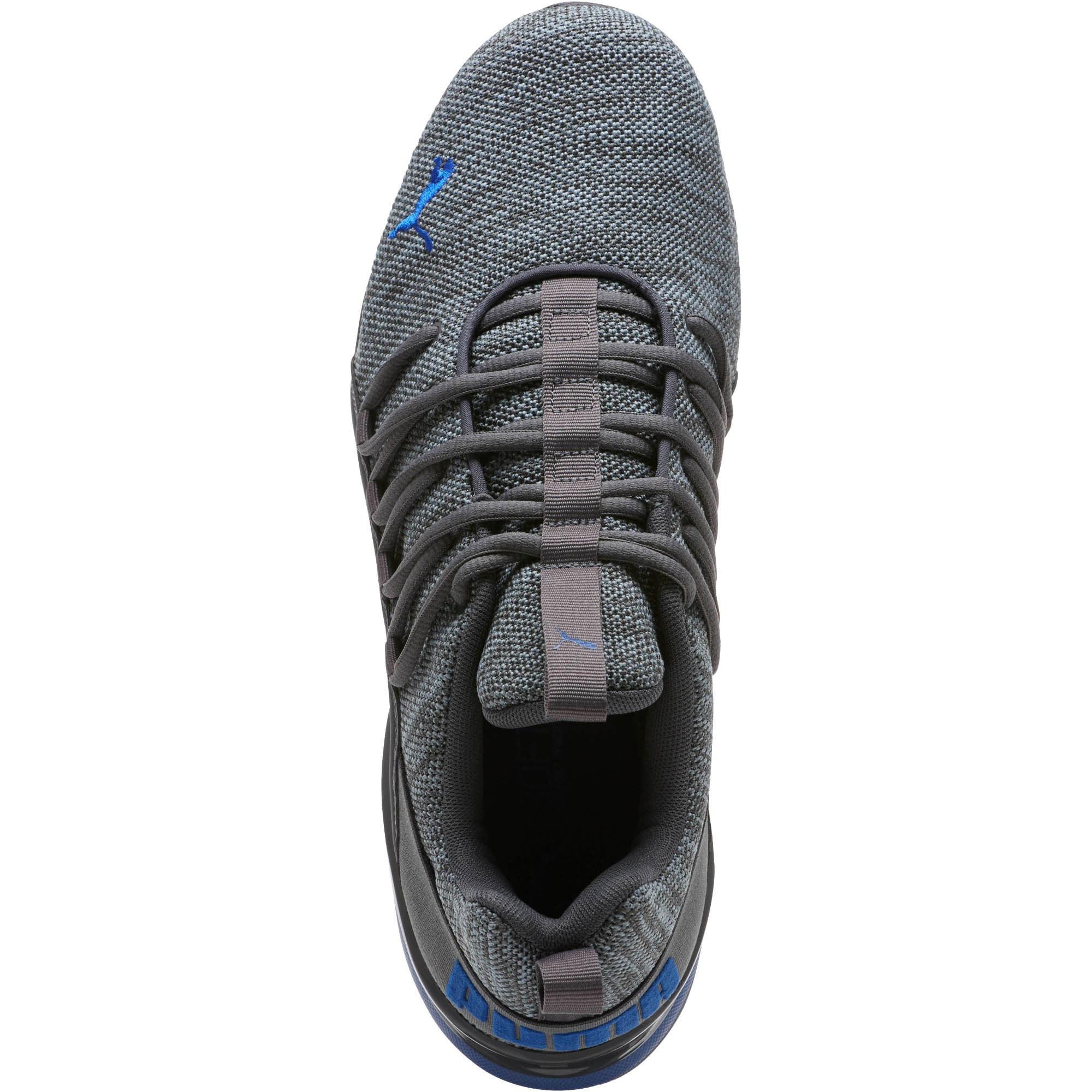 6d99b9635105 PUMA - PUMA Men s AXELION Sneaker